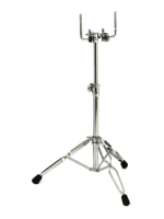 Dw (drum Workshop) DW9900AL - Double Tom Stand Air Lifter