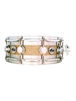 Dw (drum Workshop) Edge Series Snare Drum - 14