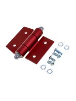 Dw (drum Workshop) SM1207 Delta II Bearing Pedal Hinge