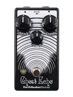 Earthquaker Ghost Echo V3