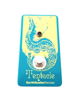 Earthquaker Tentacle