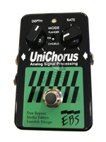 Ebs Unichorus SE