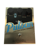 Electro Harmonix Pulsar Made USA