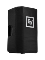 Electrovoice ELX200-10 Cover