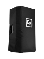 Electrovoice ELX200+12 Cover