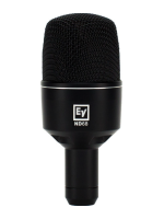 Electrovoice ND68