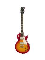 Epiphone Les Paul Standard Plus Top Pro Hs
