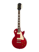 Epiphone LTD 1956 Les Paul Standard PRO Cardinal Red
