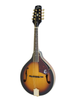 Epiphone MM-30S Antique Sunburst