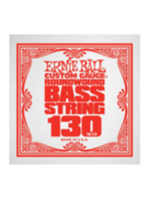 Ernie Ball 1613 Nickel Wound Bass 130