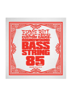 Ernie Ball 1685 Nickel Wound Bass 0.85
