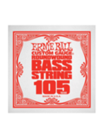 Ernie Ball 1698 Nickel Wound Bass