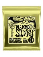 Ernie Ball 2214 Mammoth