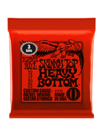 Ernie Ball 3215 Skinny Top Heavy Bottom