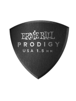 Ernie Ball 9332 Prodigy Large Black 1,5mm