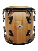 Essemusic XS Percussion MXS8400 - Tambora