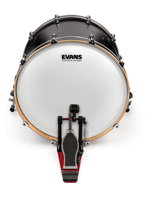 "Evans BD20GB4UV - UV EQ4 Coated 20"" Bass"