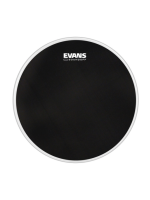 "Evans BD22SO1 - Pelle SoundOff Mesh 22"" Bass"