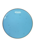 Evans TT10HB - Hydraulic Blue Series 10