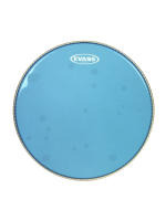 Evans TT13HB - Hydraulic Blue Series 13