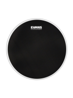 "Evans BD18SO1 - Pelle SoundOff Mesh 18"" Bass"