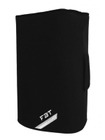 Fbt V 64 Cover For ProMaxX 112/114