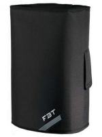 Fbt VN-C 112 Cover For Ventis 112