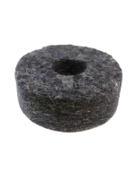 Feeldrum FDCYF13/1 - Cymbal Felt