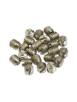 Fender 0994922000 Set Screws for Knobs