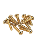 Fender 0994926000 Pickup and Selector  Screws
