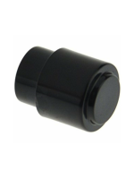 Fender 0994936000 Telecaste Barrel Switch Tips Black