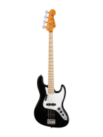 Fender American Original 70s Jazz Bass MN Black