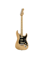 Fender American Professional Stratocaster Natural Mn