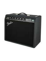 Fender FSR 68 Custom Princeton Reverb Limited Edition