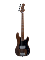 Fender FSR Limited Edition '58 Precision Bass