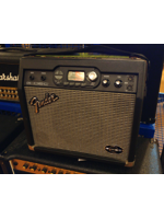 Fender G-DEC AMP