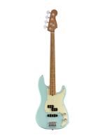 Fender Limited Edition American Professional Precision Roasted Daphne Blue
