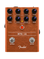 Fender MTG: LA Tube Distortion