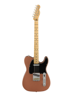Fender New American Performer Telecaster MN Penny