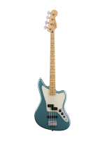 Fender Player Jaguar Bass MN Tidepool
