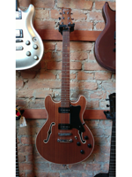 Framus MAYFIELD LEGACY