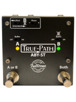 Fulltone True-Path ABY-ST v2