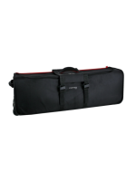 Gewa 232710 - SPS Hardware Bag w/Trolley