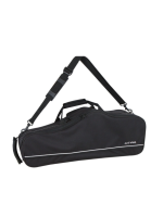 Gewa Soft Case for Alto Sax