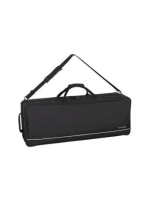 Gewa Case for Tenor Sax