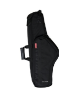 Gewa Gig Bag Premium for Tenor Sax