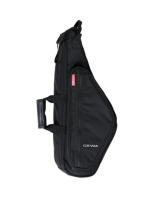 Gewa Gig Bag Premium for Alto Sax
