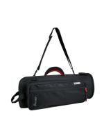 Gewa Gig Bag SPS for Trumpet