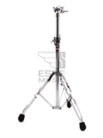 Gibraltar 6713E - Electronic Mounting Stand