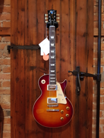 Gibson Standard Historic Les Paul 58